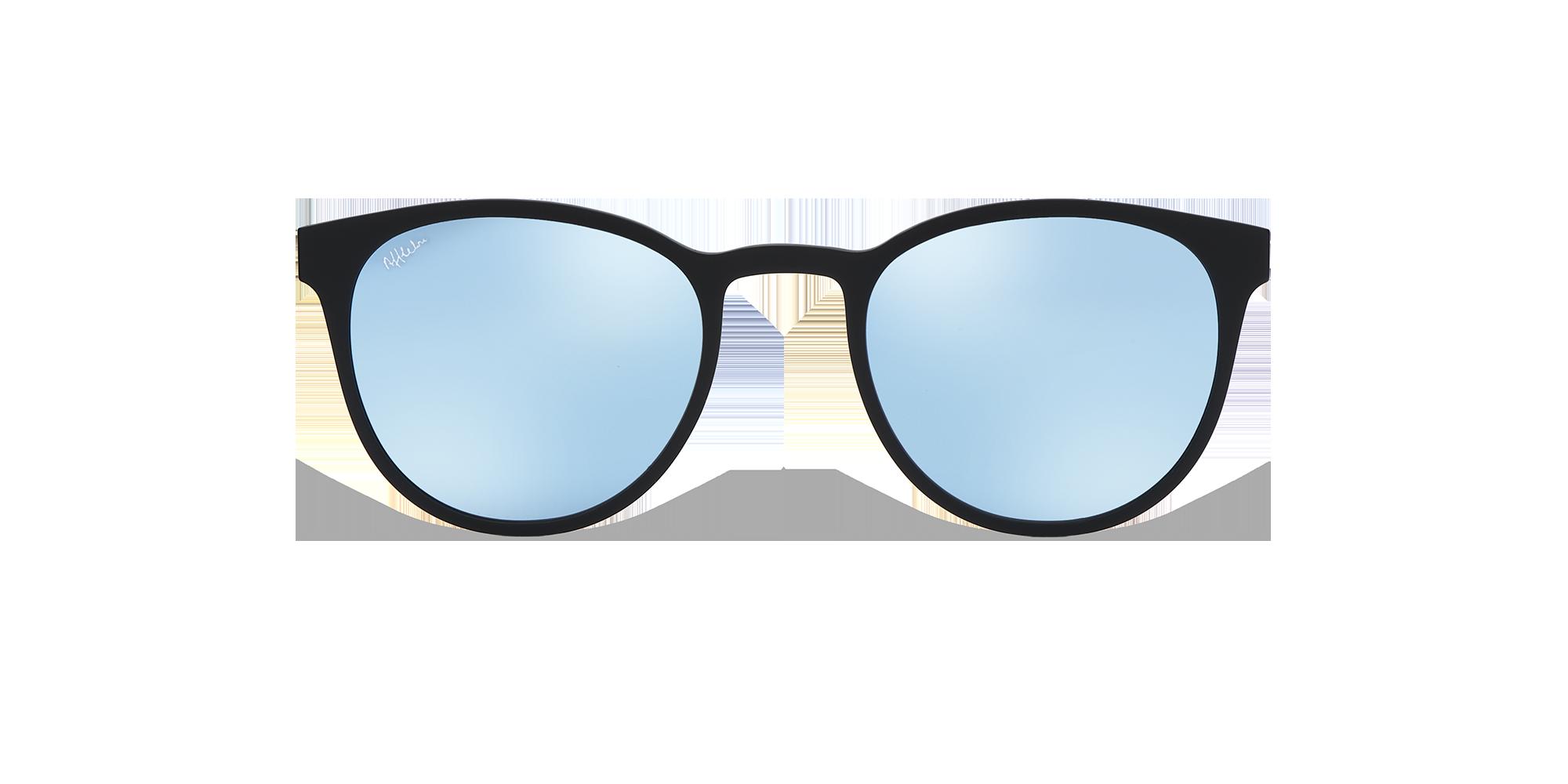 afflelou/france/products/smart_clip/clips_glasses/TMK44S4BK014920.png