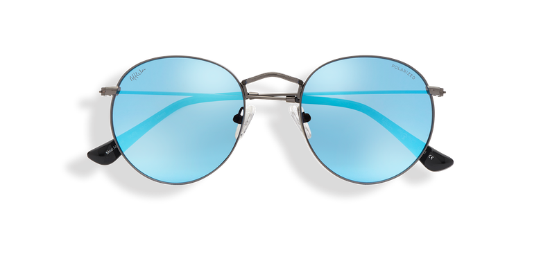 Gafas de sol MAURI POLARIZED gris