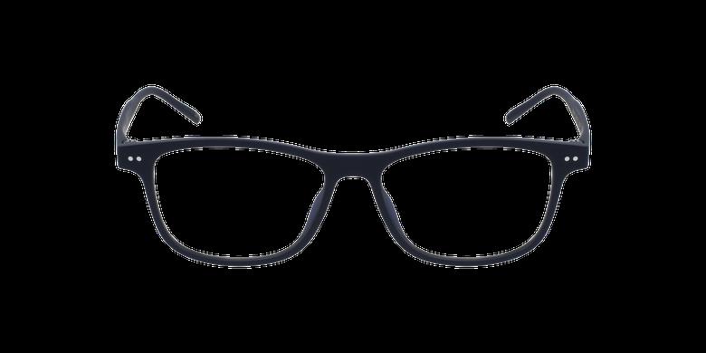Gafas graduadas hombre MAGIC 46 BLUEBLOCK azulvista de frente