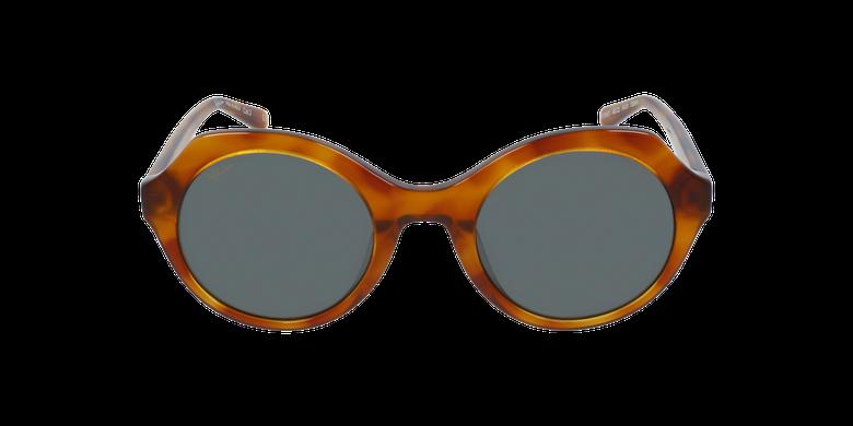 Gafas de sol mujer AUREA carey