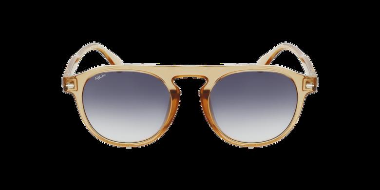 Gafas de sol BEACH dorado