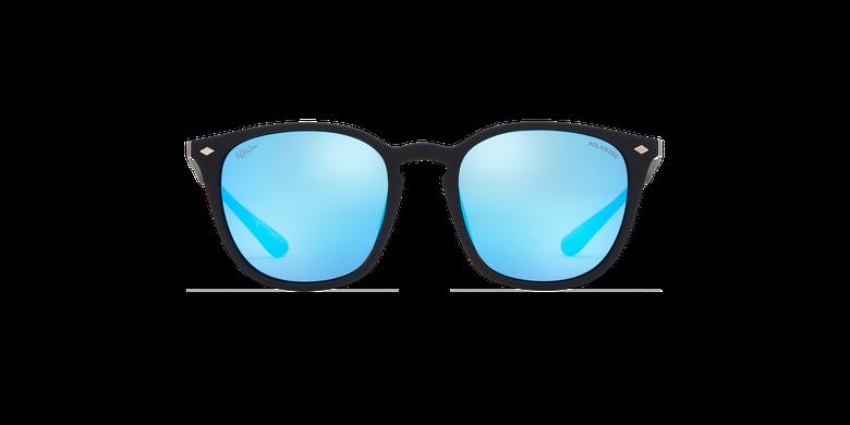 Gafas de sol LECCE POLARIZED negro