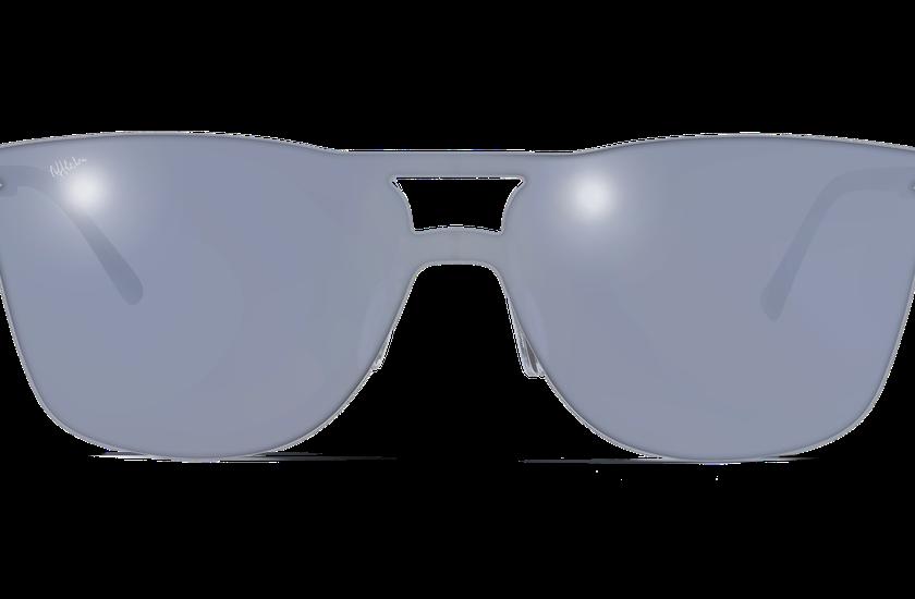 Gafas de sol hombre COSMOS1 gris - danio.store.product.image_view_face