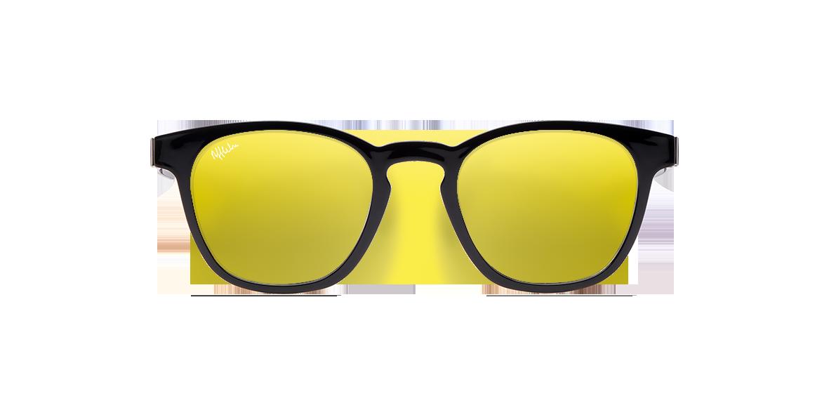 afflelou/france/products/smart_clip/clips_glasses/TMK15YE_BK01_LY01.png