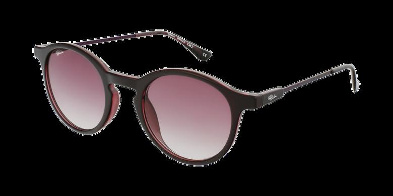 Gafas de sol mujer LILA morado