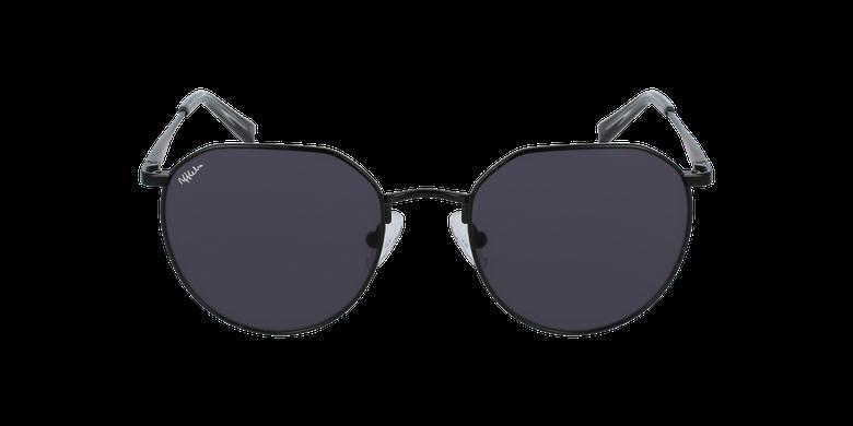 Gafas de sol JAZZ negro