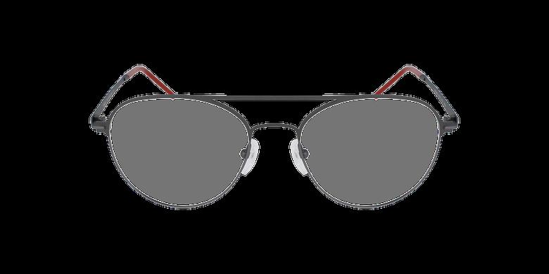 Gafas graduadas hombre MERCURE gris