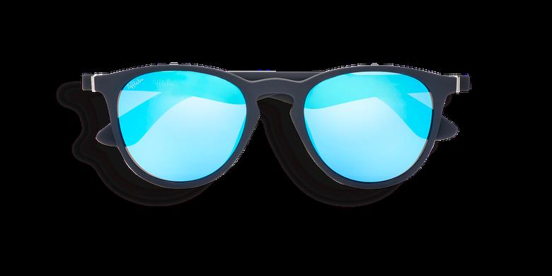 Gafas de sol hombre VARESE POLARIZED negro