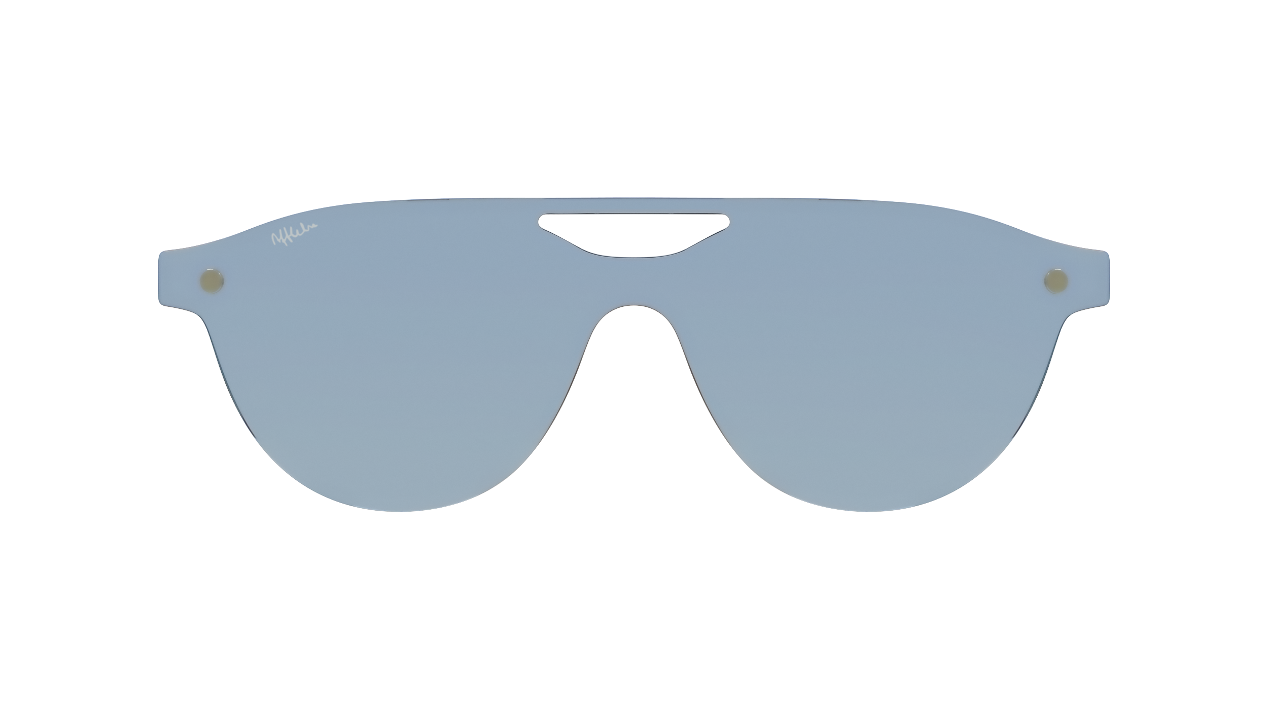 afflelou/france/products/smart_clip/clips_glasses/07630036452912.png