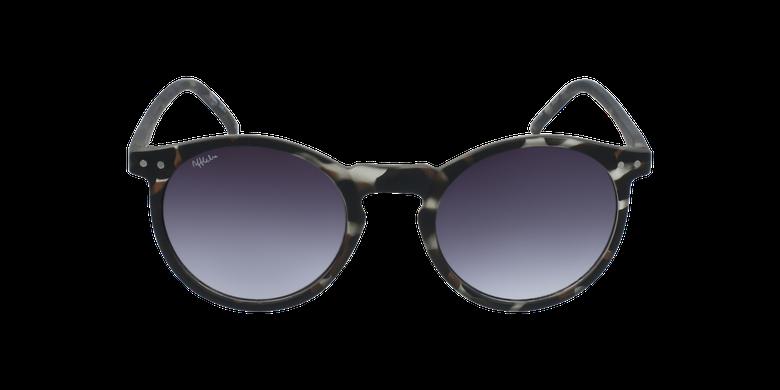 Gafas de sol AGUILERA carey/negro