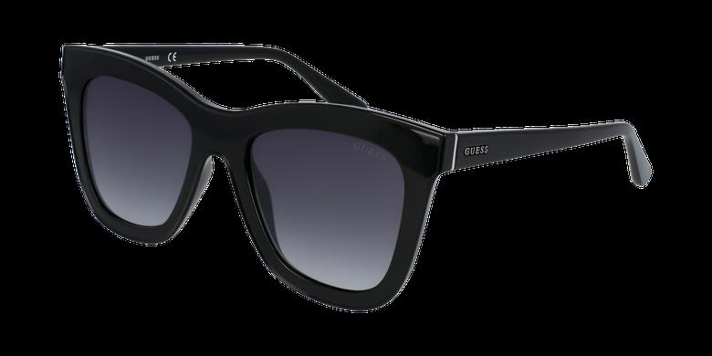 Gafas de sol mujer GU7526 negro