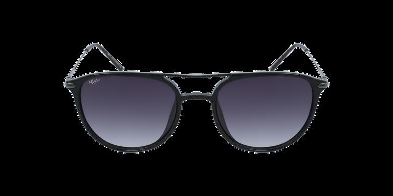 Gafas de sol hombre SALCEDO negro