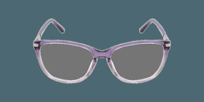 Gafas graduadas mujer OAF20520 morado