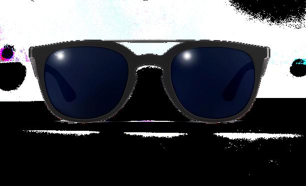 Gafas de sol hombre CAGLIARI POLARIZED negro - danio.store.product.image_view_face