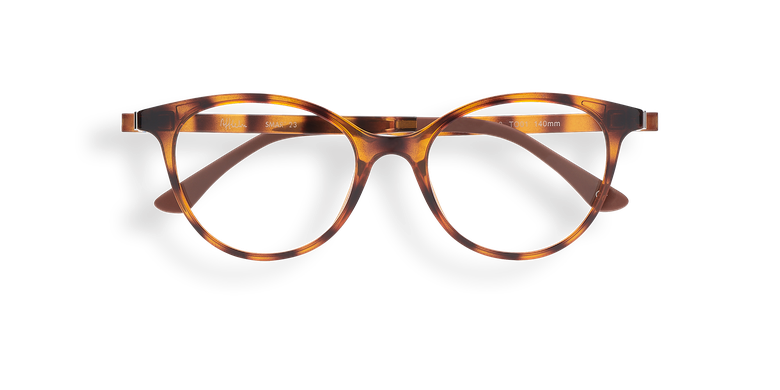 Gafas graduadas mujer MAGIC 23 carey