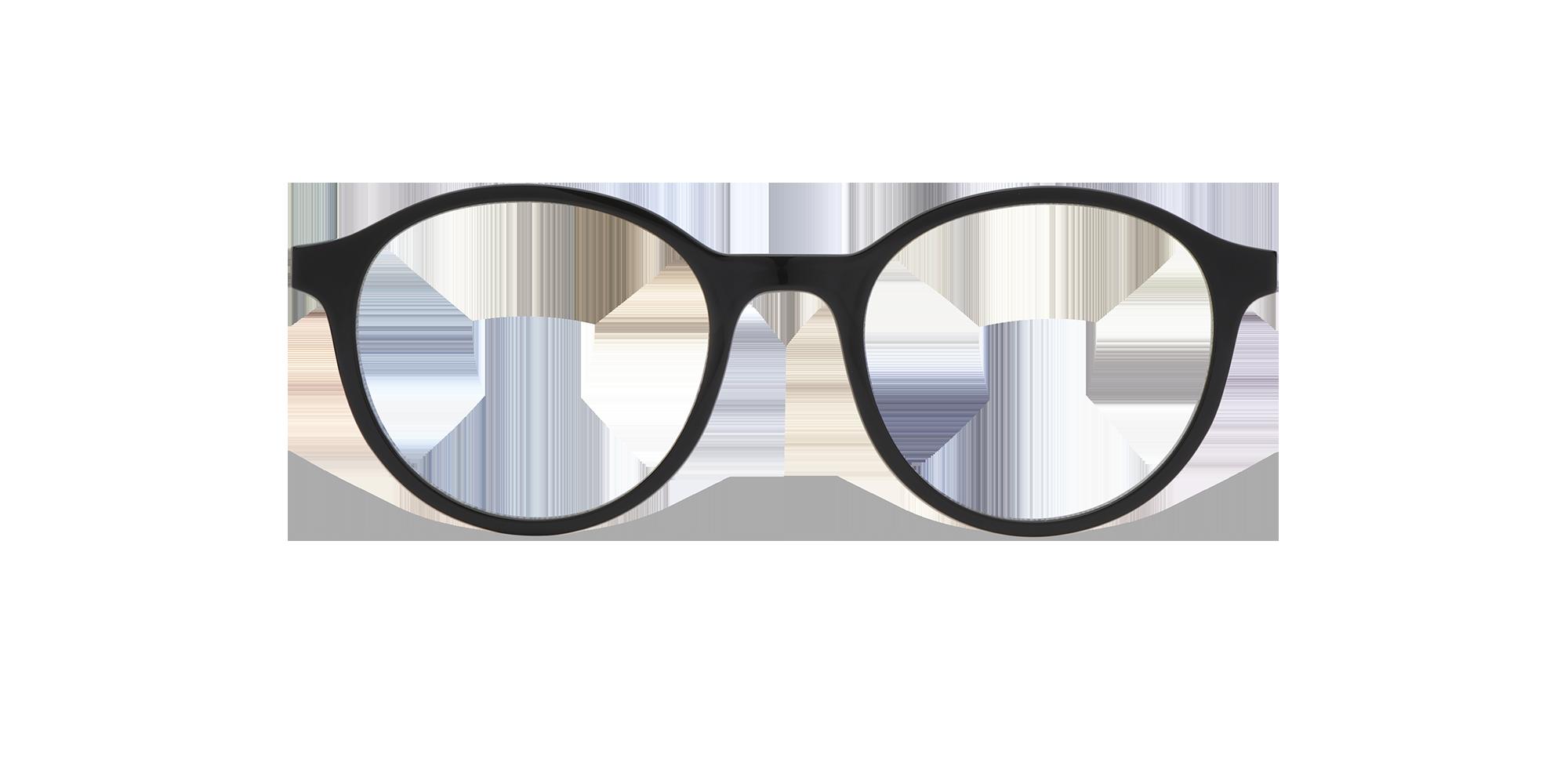 afflelou/france/products/smart_clip/clips_glasses/TMK37BBBK014919.png
