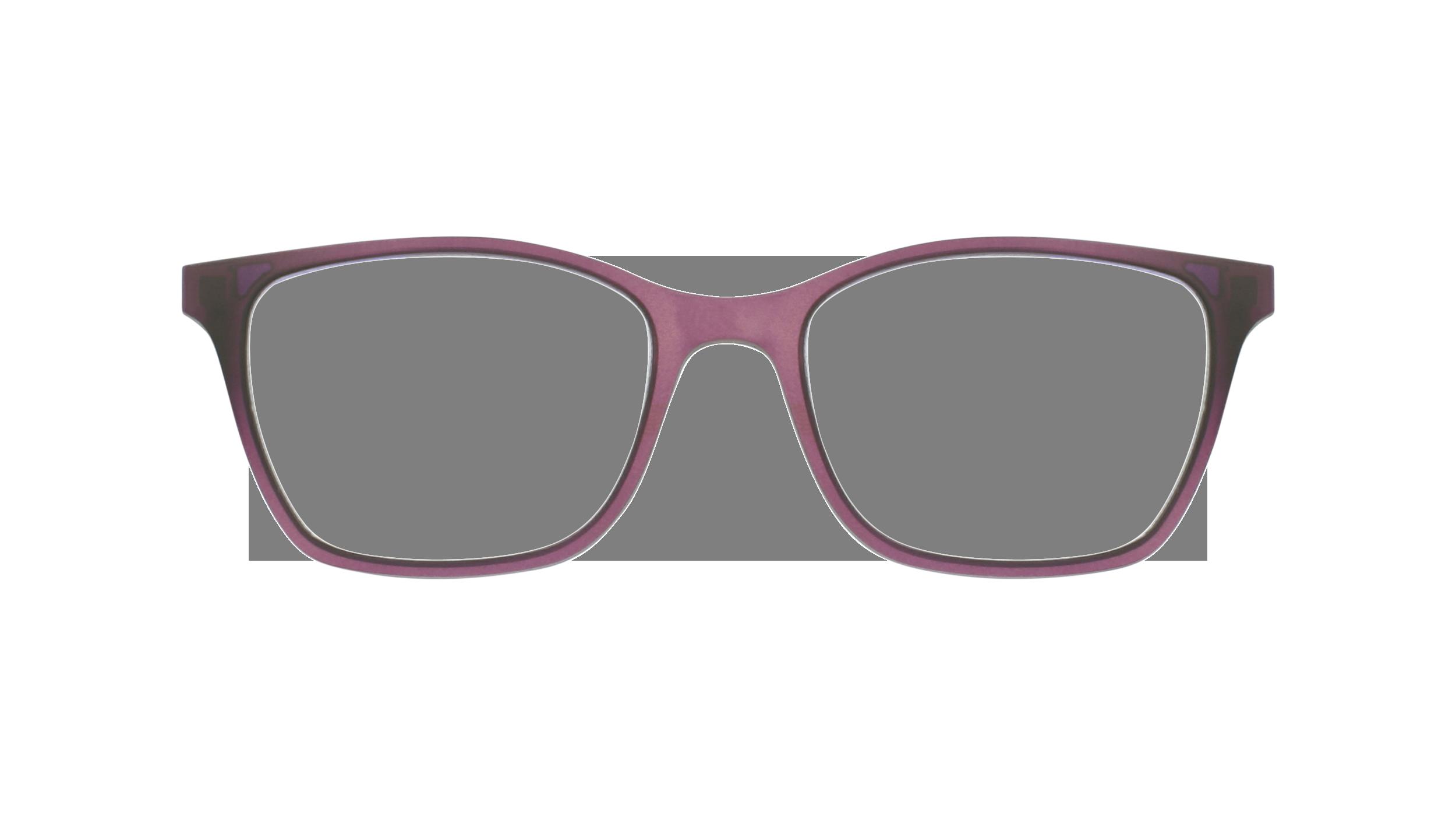 afflelou/france/products/smart_clip/clips_glasses/07630036457603.png
