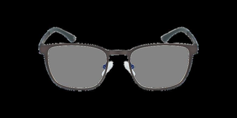 Gafas graduadas hombre MAGIC 42 BLUEBLOCK gris
