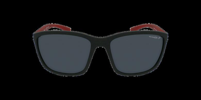 Gafas de sol hombre HAND UP negro