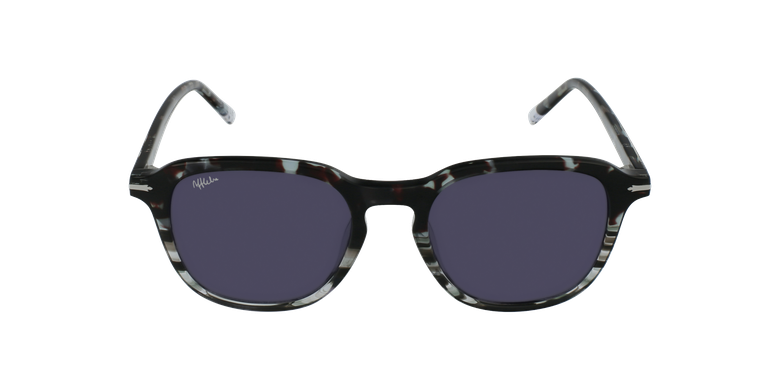 Gafas de sol hombre DON carey/negro