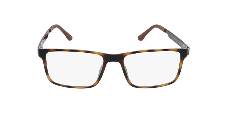 Gafas graduadas hombre MAGIC 59 BLUEBLOCK carey