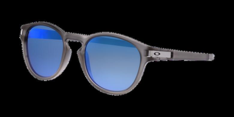Gafas de sol hombre LATCH gris