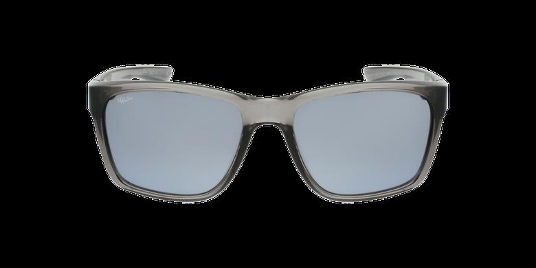 Gafas de sol hombre ALIO grisvista de frente