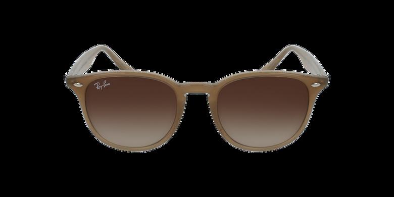 Gafas de sol hombre 0RB4259 beige