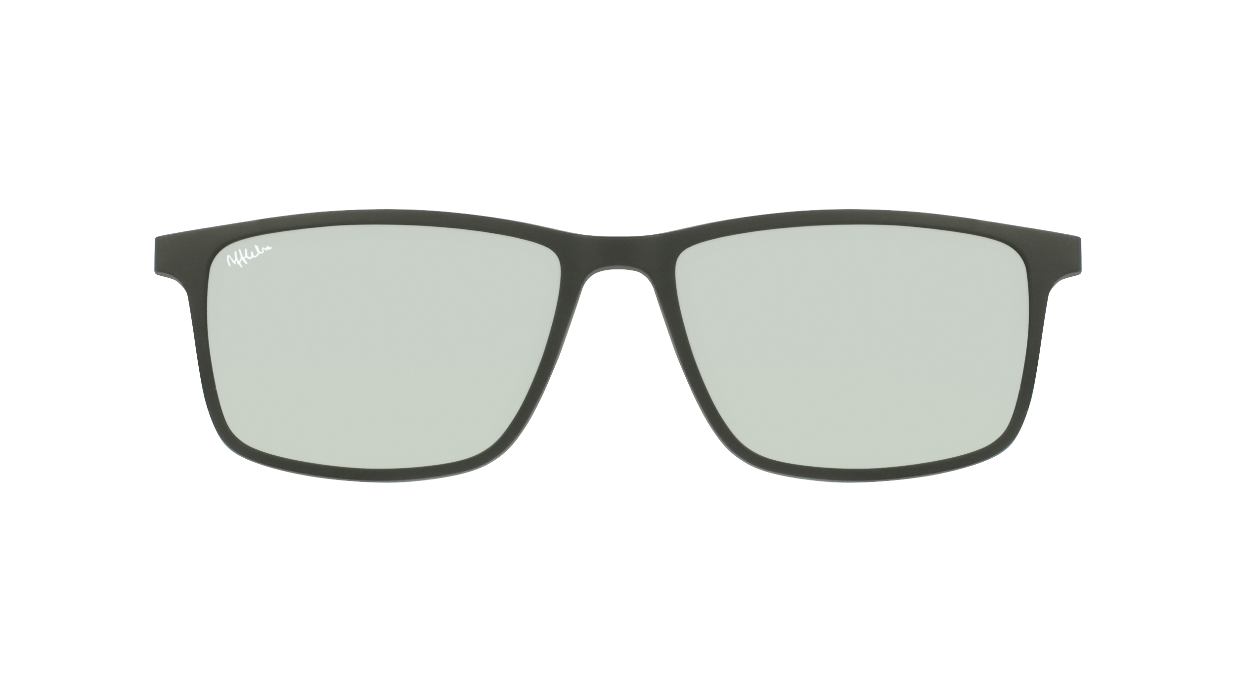 afflelou/france/products/smart_clip/clips_glasses/07630036457122.png