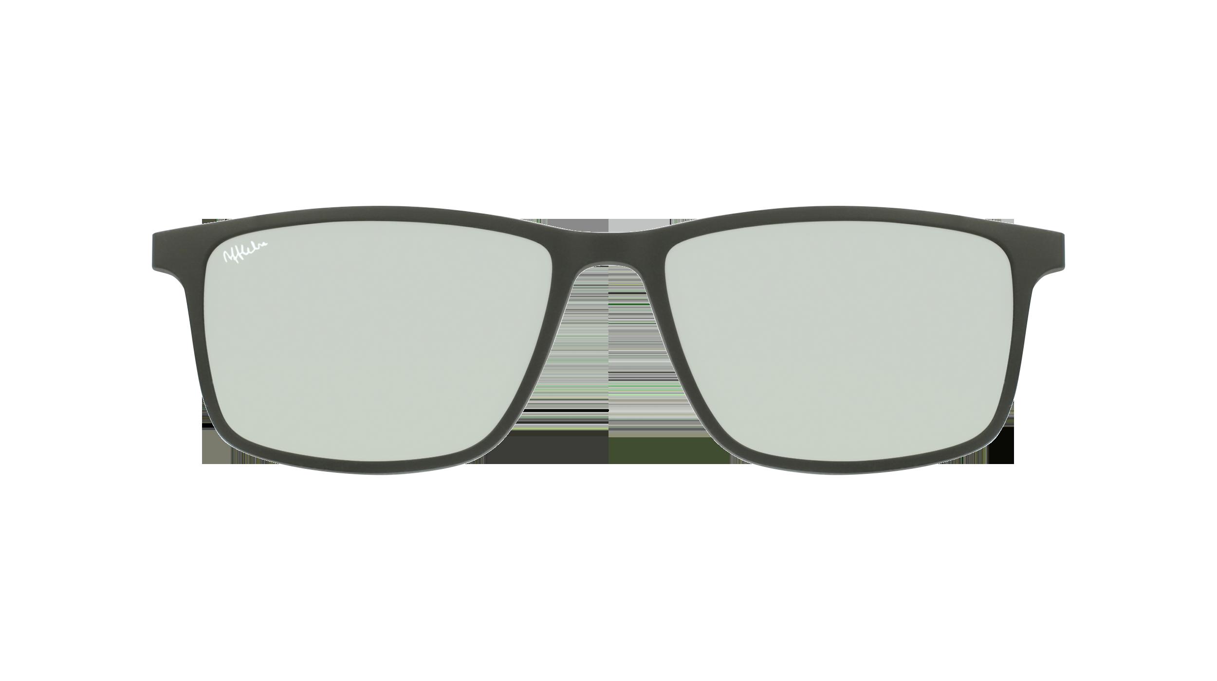 afflelou/france/products/smart_clip/clips_glasses/07630036457122.png