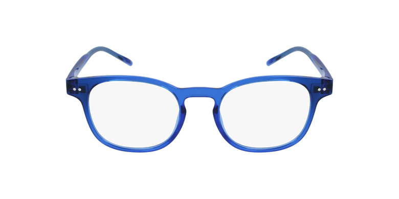 Gafas graduadas niños MAGIC 50 BLUEBLOCK azul