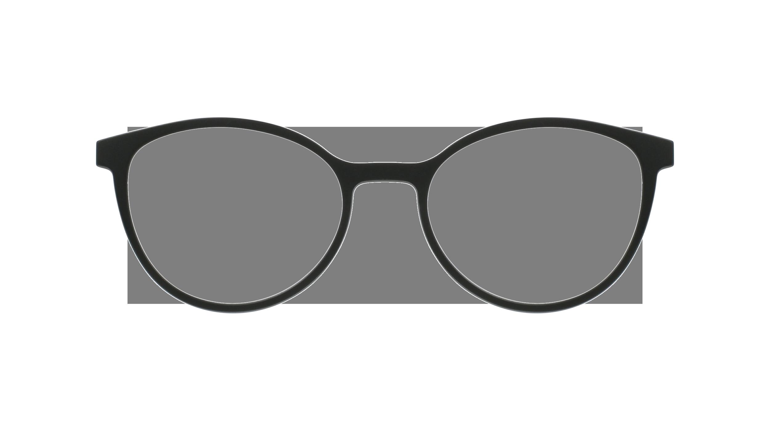 afflelou/france/products/smart_clip/clips_glasses/07630036458914.png