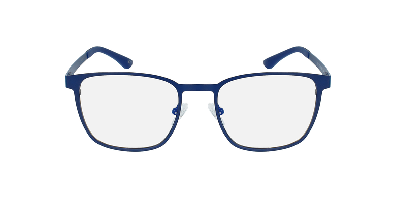 Gafas graduadas hombre MAGIC 42 BLUEBLOCK azul
