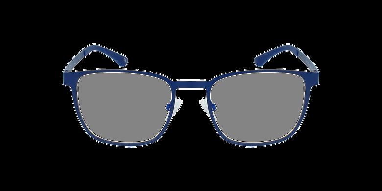 Gafas graduadas hombre MAGIC 42 BLUEBLOCK azulvista de frente