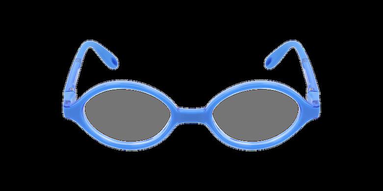 Gafas graduadas niños RFOB1 azul