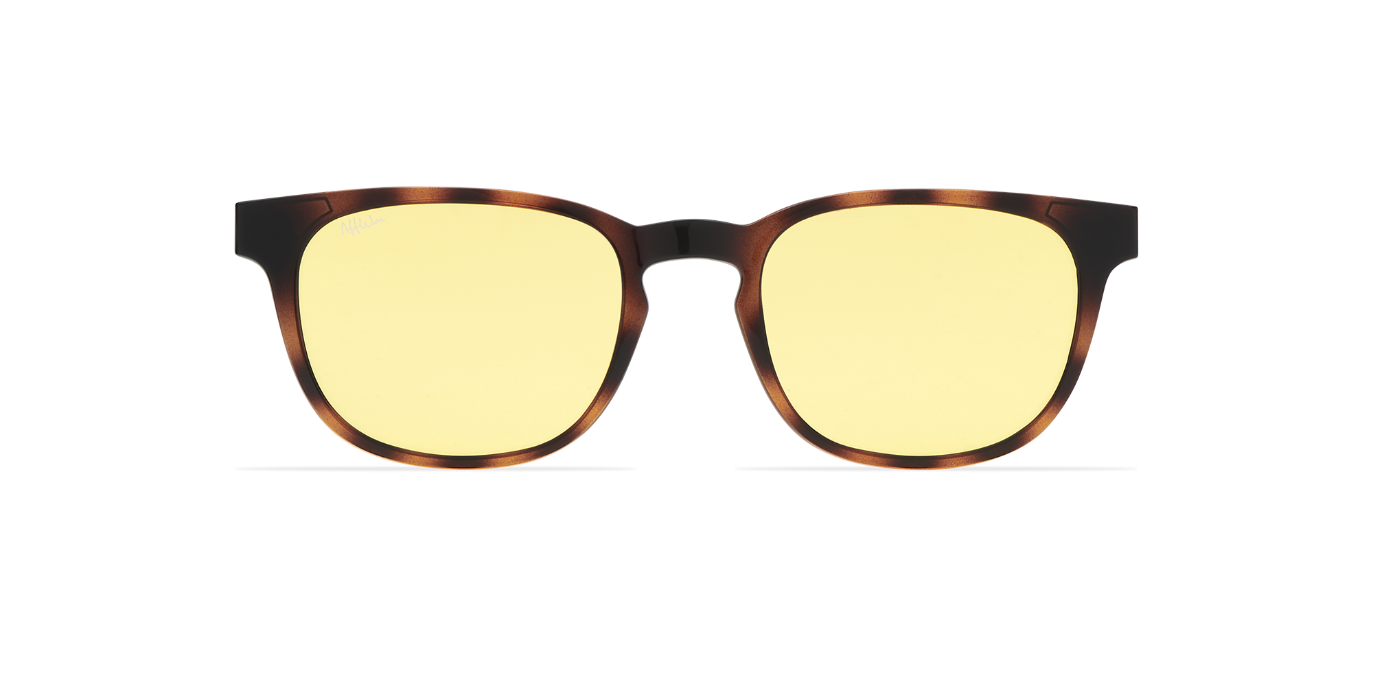 afflelou/france/products/smart_clip/clips_glasses/TMK33YETO015120.png