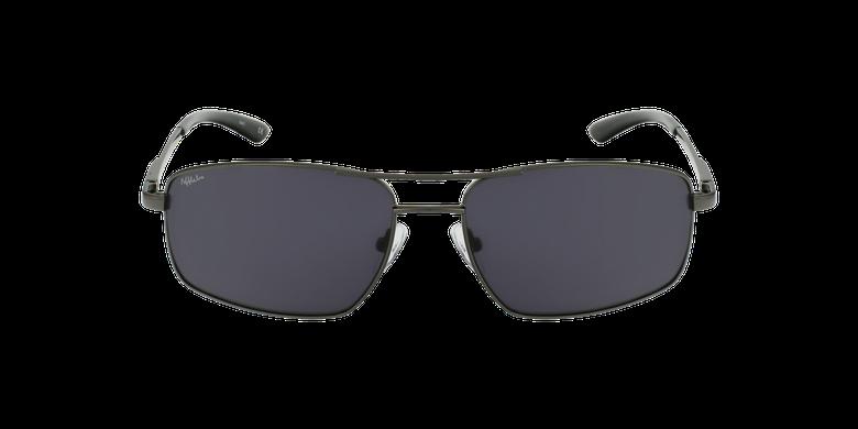 Gafas de sol hombre SITGES gris