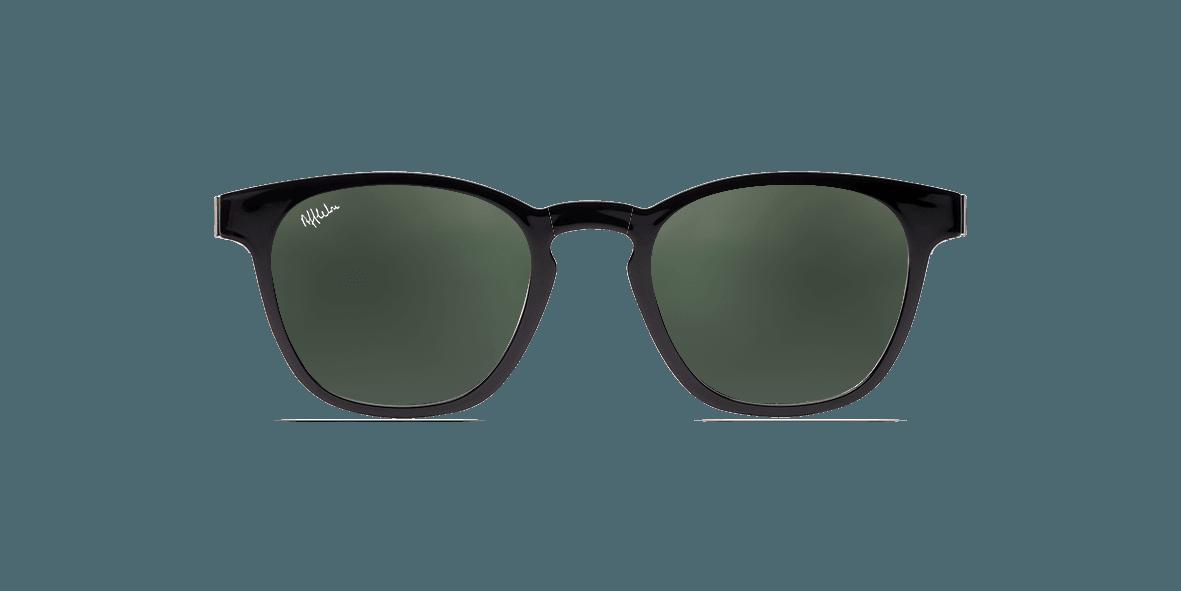 afflelou/france/products/smart_clip/clips_glasses/TMK15SU_BK01_LS01.png