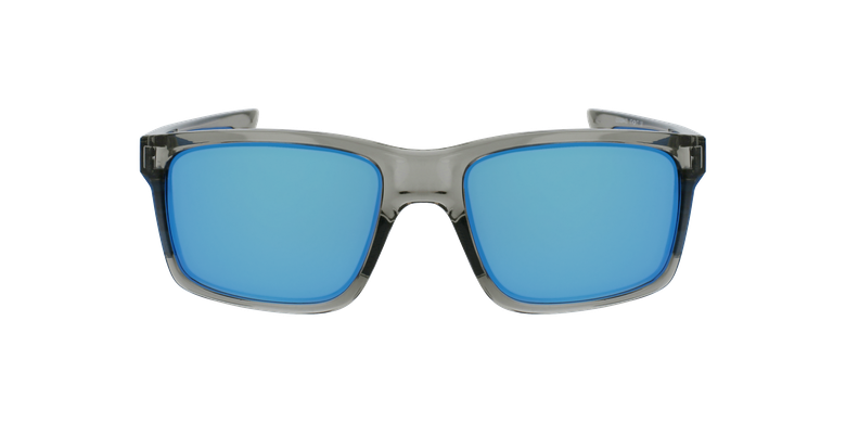 Gafas de sol hombre MAINLINK gris
