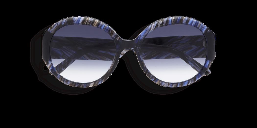 fff6179fd8 gafas - Afflelou.es