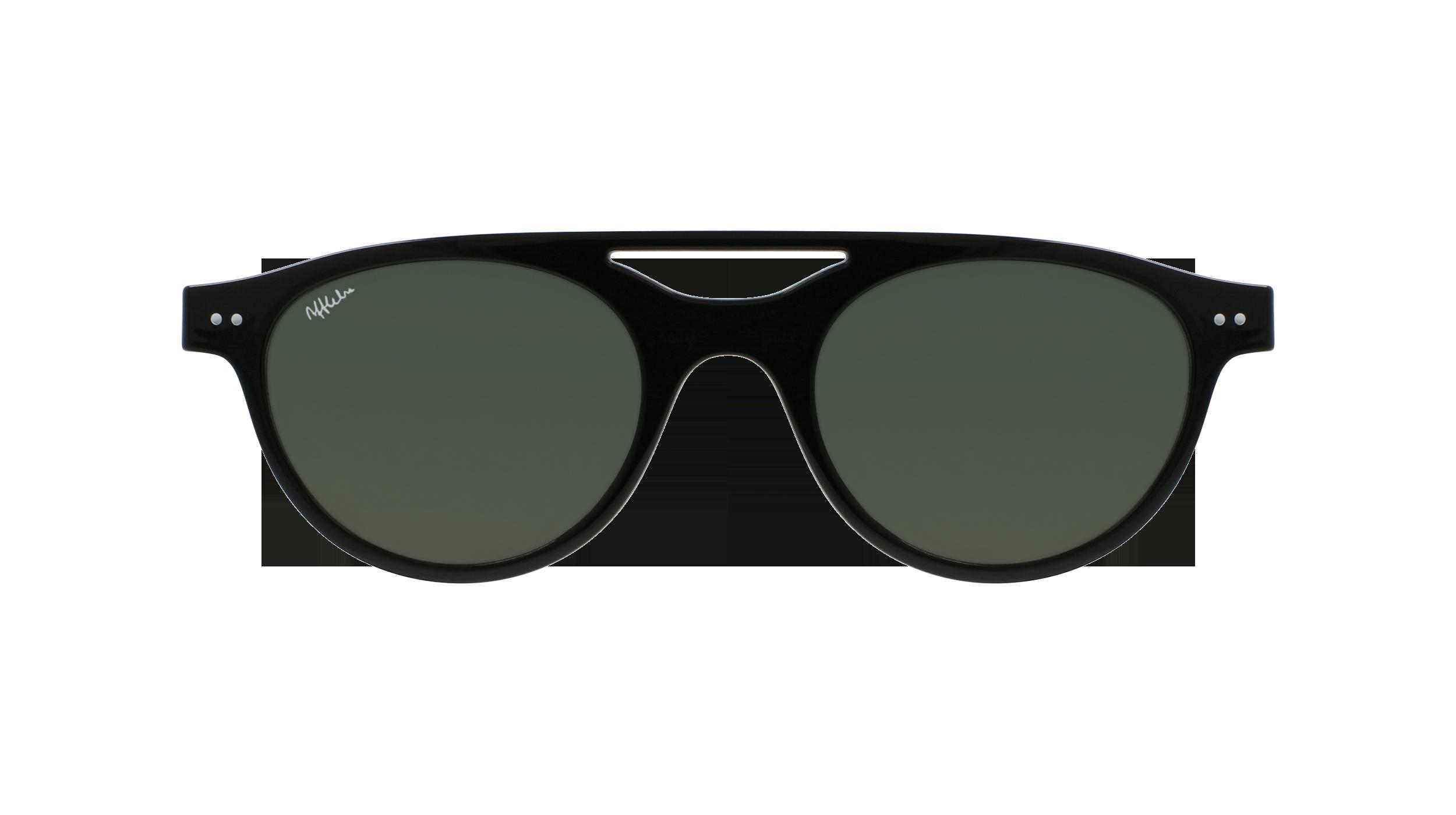 afflelou/france/products/smart_clip/clips_glasses/07630036436158.png