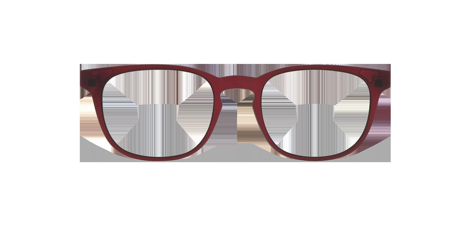 afflelou/france/products/smart_clip/clips_glasses/TMK33BBRD015120.png
