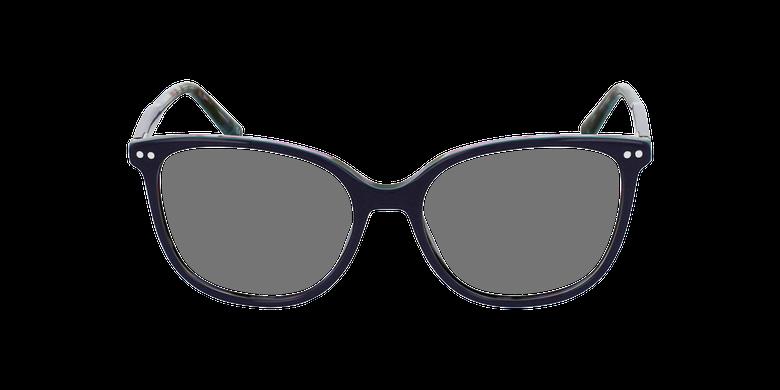 Gafas graduadas mujer MOZART morado