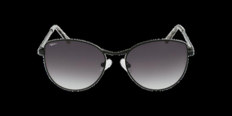 Gafas de sol mujer TEYA negro