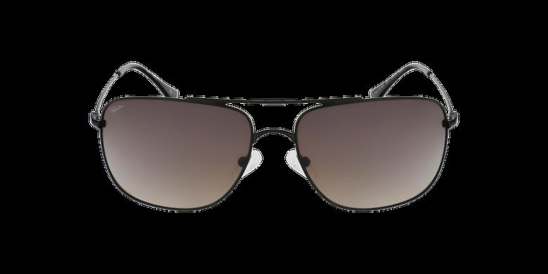 Gafas de sol hombre VILADA negro