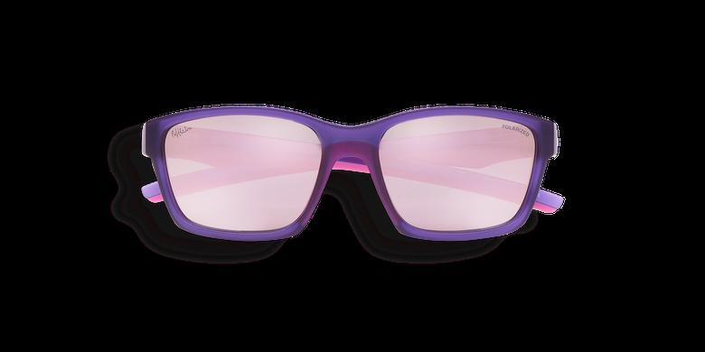 Gafas de sol niños JOE morado