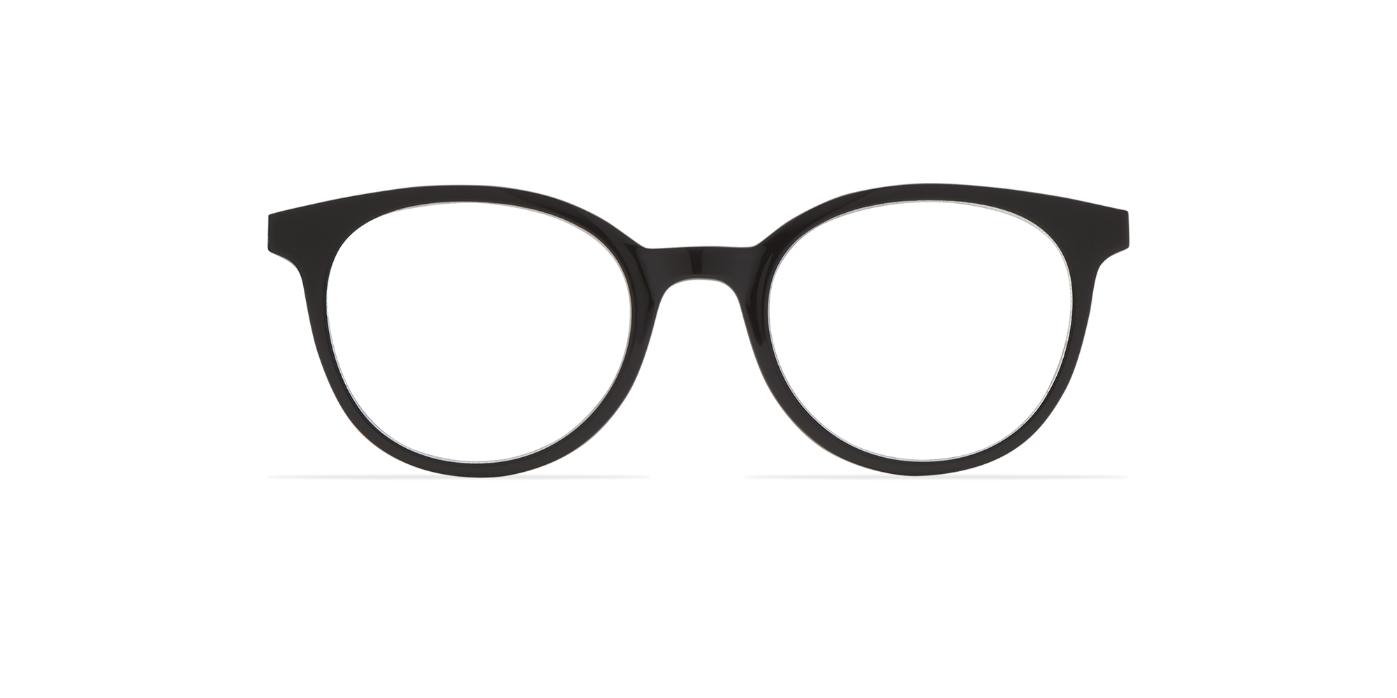 afflelou/france/products/smart_clip/clips_glasses/TMK36NVBR014819.png