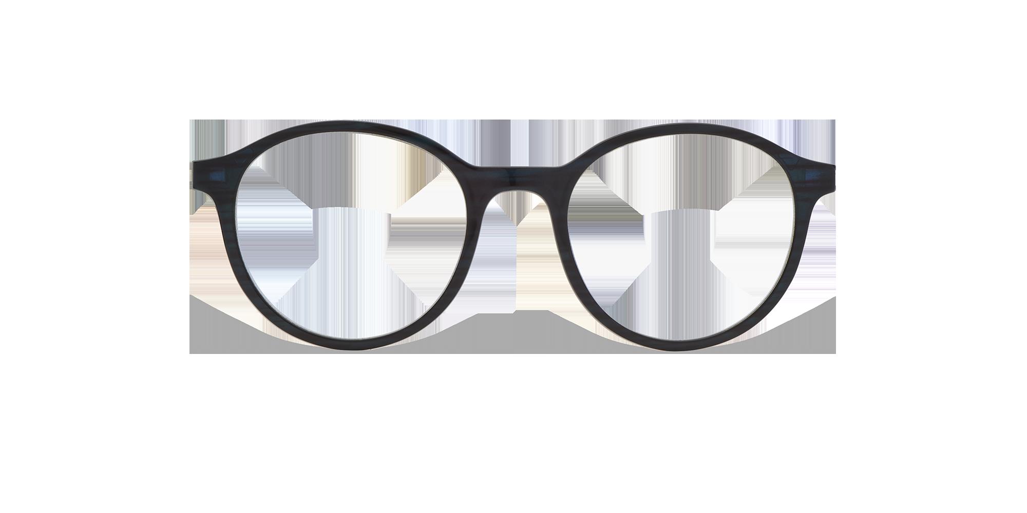 afflelou/france/products/smart_clip/clips_glasses/TMK37BBGR014919.png
