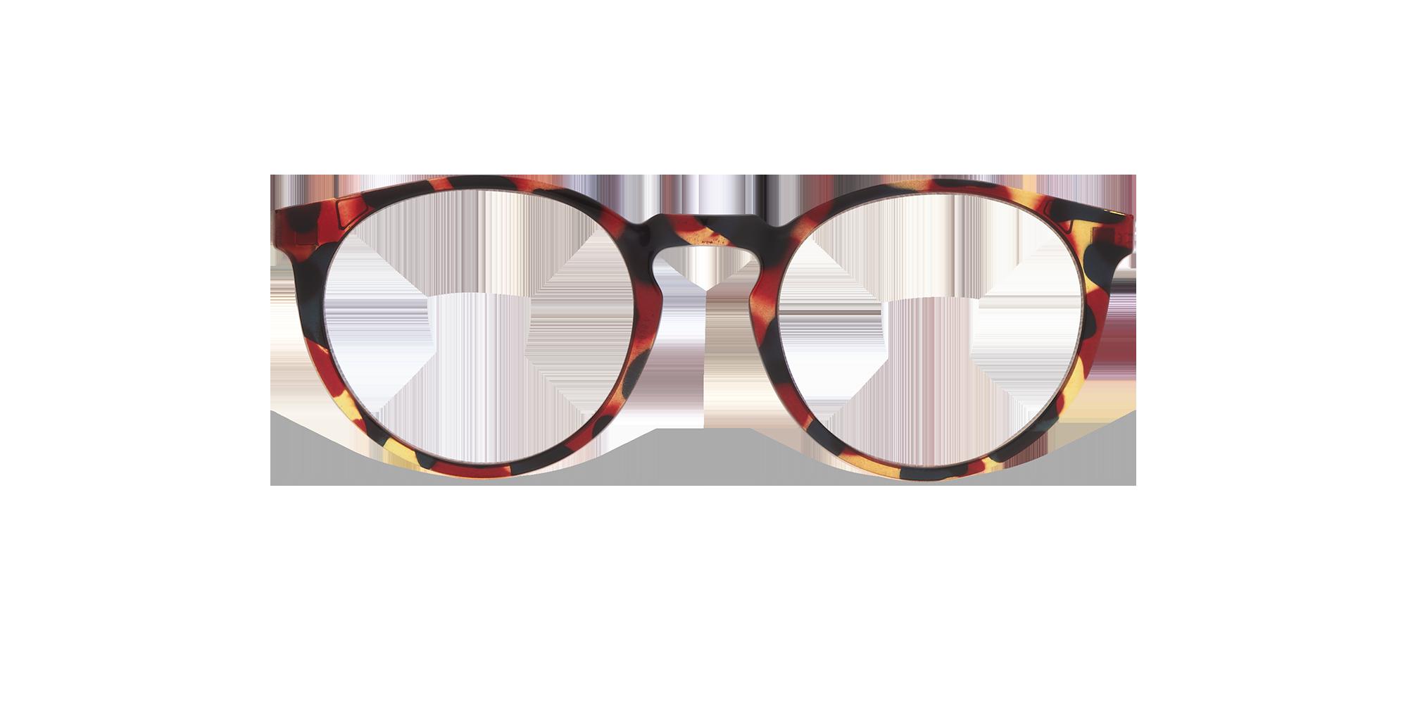 afflelou/france/products/smart_clip/clips_glasses/TMK35BBTO024820.png