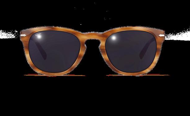 Gafas de sol hombre WAKEFIELD marrón - danio.store.product.image_view_face